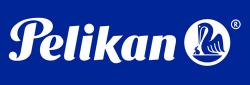 Pelikan στο MarkCenter