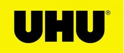 UHU στο MarkCenter