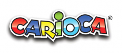 Carioca στο MarkCenter