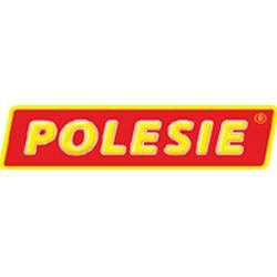 Polesie Toys στο MarkCenter