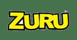 Zuru στο MarkCenter