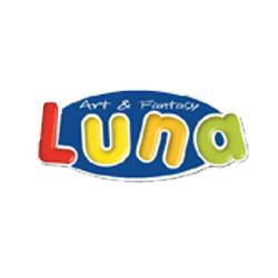 Luna στο MarkCenter
