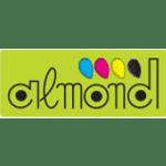 Almond στο MarkCenter