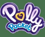 Polly Pocket στο MarkCenter