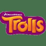 Trolls στο MarkCenter