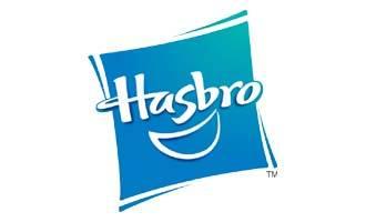 Hasbro στο MarkCenter