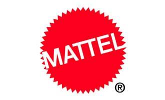 Mattel στο MarkCenter