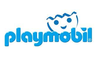 Playmobil στο MarkCenter